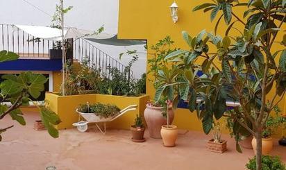 Casa o chalet de alquiler en Calle la Cantera, 6, Valsequillo de Gran Canaria