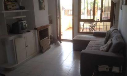 Apartamento de alquiler en Serra Bernia, 69, Barranco Hondo - Varadero