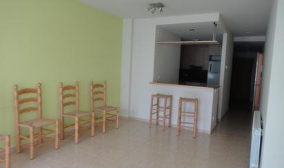Wohnungen zum verkauf in De la Vila, Taradell