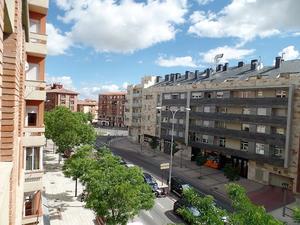 Pisos de compra en Segovia Provincia