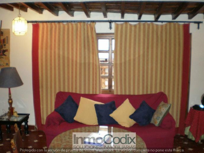 Foto 3 de Apartamento en Benalúa