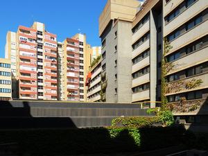 Pisos de compra en Centro, Zaragoza Capital