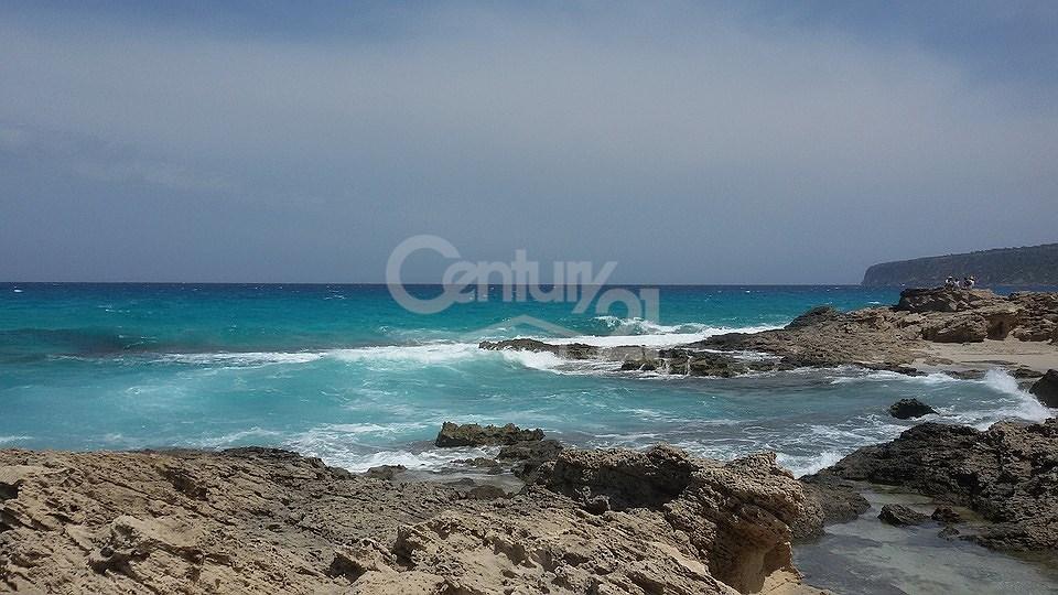 Business premise  Formentera, zona de - Formentera. Oportunidad única en la idílica isla de Formentera