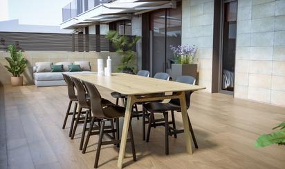 Habitatges en venda amb calefacció a Calella