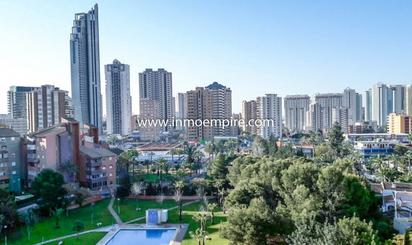 Homes and houses for sale at Marina Baixa