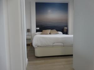 Apartamentos De Alquiler En Benidorm Fotocasa