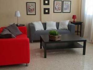 Apartamentos De Alquiler En Malaga Capital Fotocasa