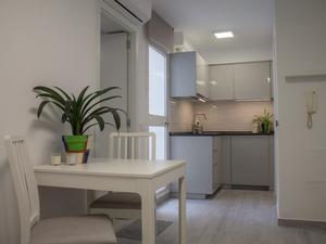 Apartamentos De Alquiler En Centro Malaga Capital Fotocasa