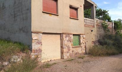 Finca rústica en venta en Carretera Fuente del Oro, San Miguel - El Paraiso