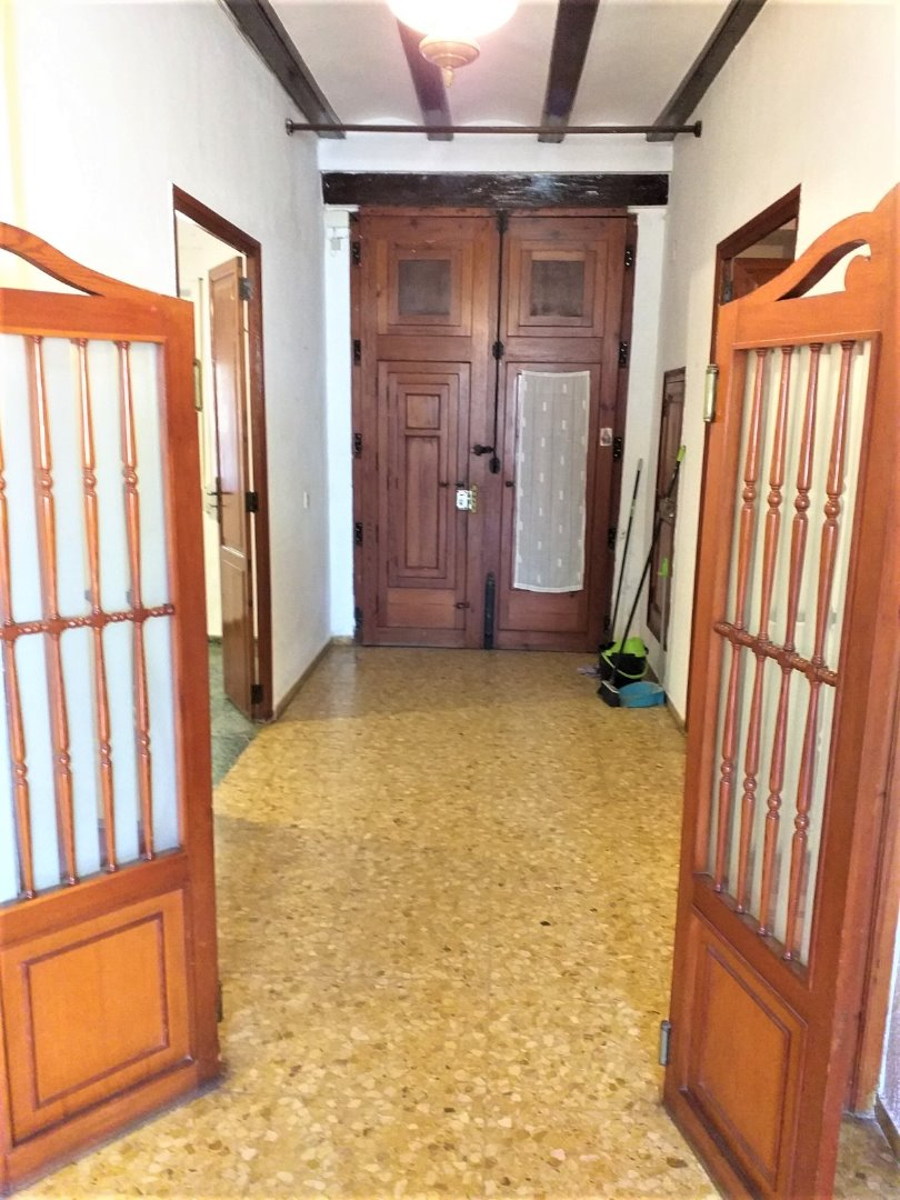 Location Maison  Calle del pintor sorolla