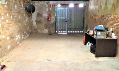 Geschaftsraum zum verkauf in Calle del Pintor Sorolla, Moncada