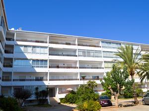 Casas de compra Parking en Dénia