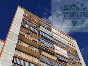 Casas de compra con calefacción en Fuenlabrada