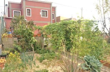 Casa o chalet en venta en El Escobonal - Pájara