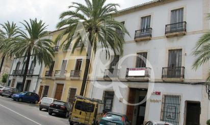 Casa adosada en venta en Altozano - Conde Lumiares