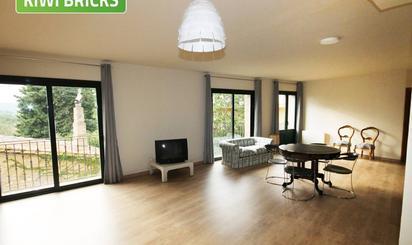 Wohnimmobilien und Häuser zum verkauf in Sant Mori