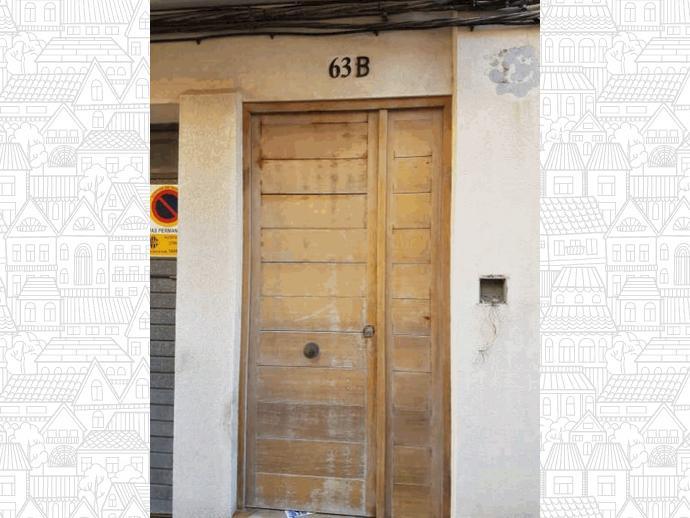 Foto 5 de Local comercial en Inca (Centre) / Inca