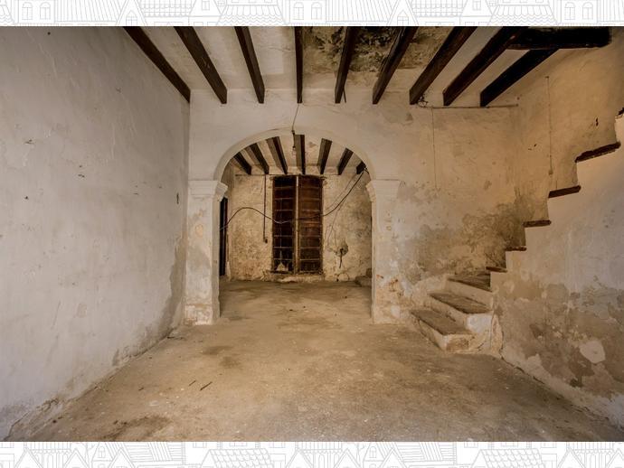 Foto 3 de Chalet en Santa Margalida / Santa Margalida
