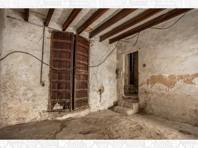 Foto 4 de Chalet en Santa Margalida / Santa Margalida