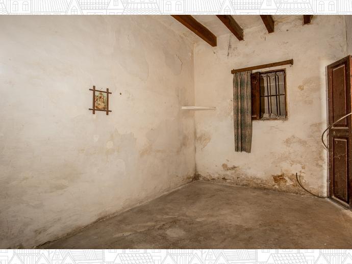 Foto 6 de Chalet en Santa Margalida / Santa Margalida