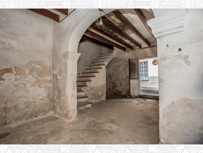 Foto 1 de Chalet en Santa Margalida / Santa Margalida
