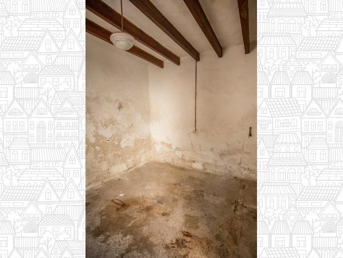 Foto 9 de Chalet en Santa Margalida / Santa Margalida