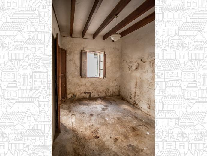 Foto 10 de Chalet en Santa Margalida / Santa Margalida