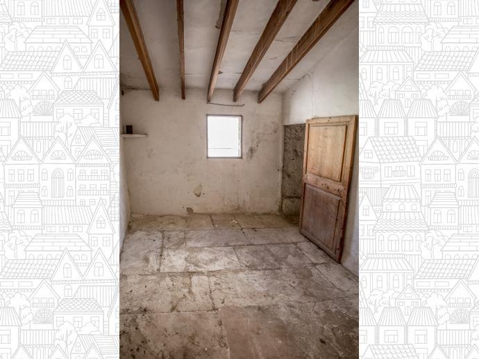 Foto 24 de Chalet en Santa Margalida / Santa Margalida