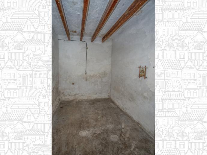 Foto 26 de Chalet en Santa Margalida / Santa Margalida