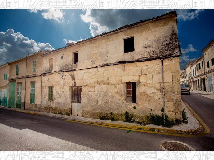 Foto 27 de Chalet en Santa Margalida / Santa Margalida