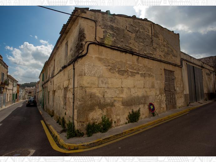 Foto 2 de Chalet en Santa Margalida / Santa Margalida