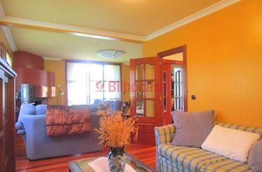 Casa o chalet en venta en Arrigorriaga