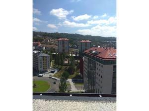 Pisos de compra en Ourense Provincia