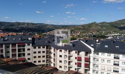 Atelier zum verkauf in Comarca de Ourense