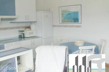 Apartamento en venta en Gijón
