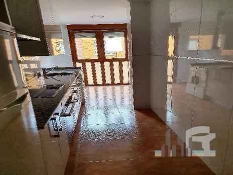 Grundstück in TRESPLAYAS SOLUCIONES INMOBILIARIAS zum verkauf in España