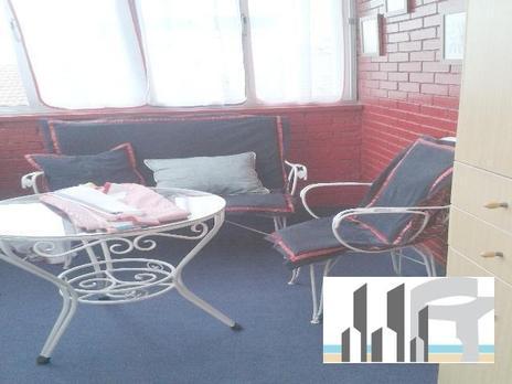 Pisos en venta con terraza en Gijón