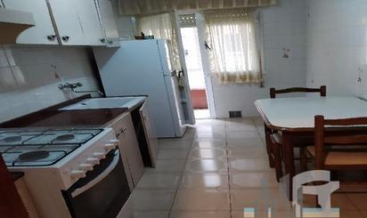 Wohnimmobilien zum verkauf in Gijón