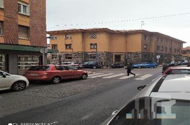 Local en venta en Gijón