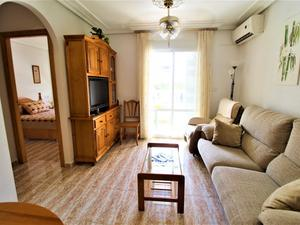 Houses to buy with heating at España