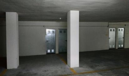 Plazas de garaje en venta en Playa L'Almadrava, Alicante