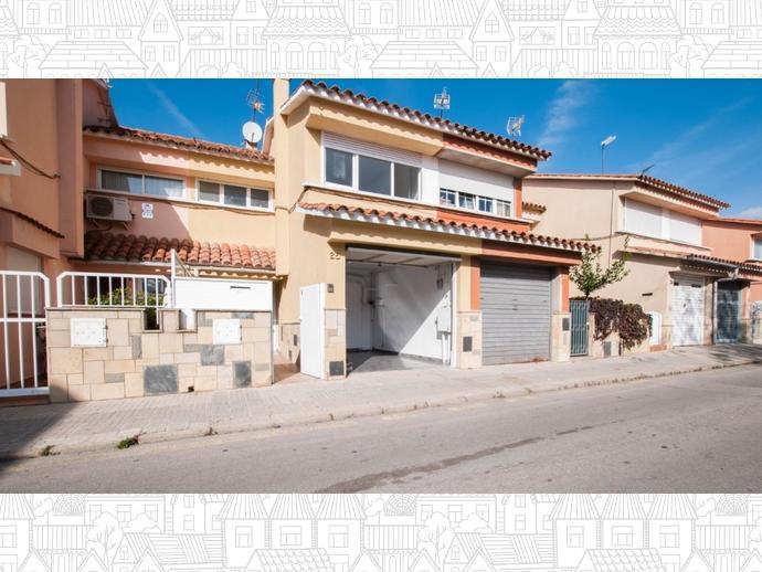 Foto 51 de Chalet en Castellar Del Valles ,Eixample / Castellar del Vallès