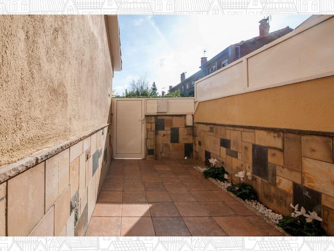 Foto 52 de Chalet en Castellar Del Valles ,Eixample / Castellar del Vallès