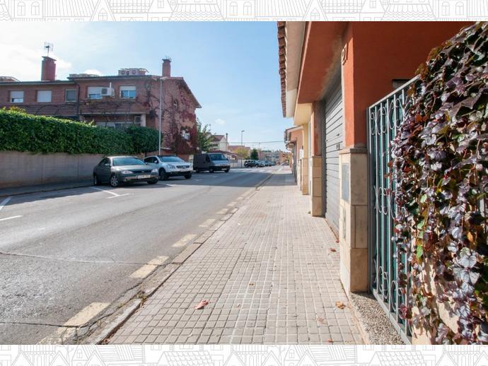 Foto 54 de Chalet en Castellar Del Valles ,Eixample / Castellar del Vallès