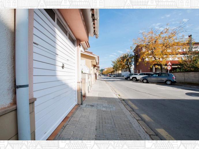 Foto 55 de Chalet en Castellar Del Valles ,Eixample / Castellar del Vallès