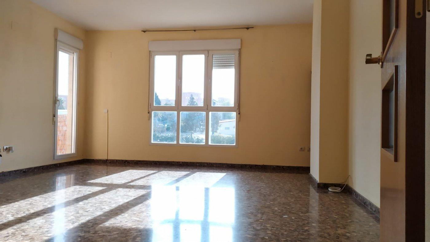 Appartement  Paterna ,valterna. Oportunidad en calle alfabega, valterna