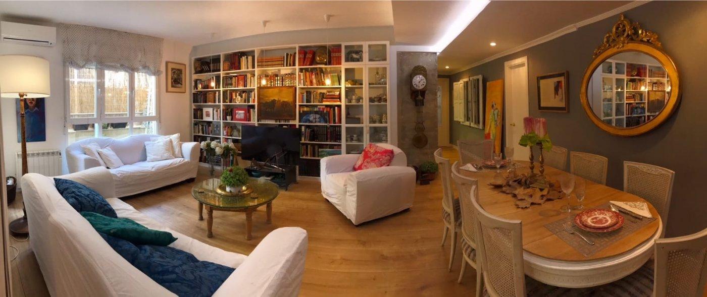 Appartement  Paterna ,valterna. Magnifico piso en valterna