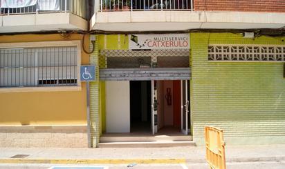 Inmuebles de KELLER WILLIAMS OPEN MARKET de alquiler en España