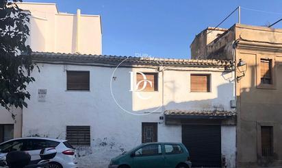Edificios en venta en Club de Golf Terramar, Barcelona