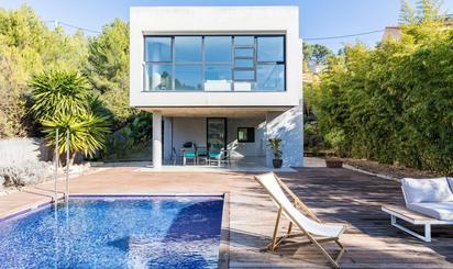 Wohnimmobilien zum verkauf in Olivella